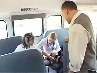 School_bus_fuck