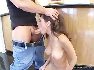 Lela स्टार - मैं बड़े स्तन प्यार