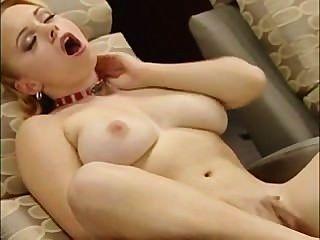 Danni Ashe - सेक्स विश्वविद्यालय