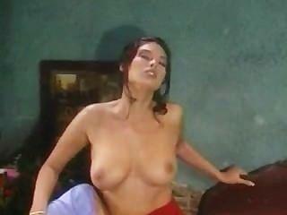 तेरा पैट्रिक सेक्स राजकुमारी-yanghoug6919 है
