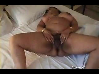 भारतीय Naya चाची सेक्स