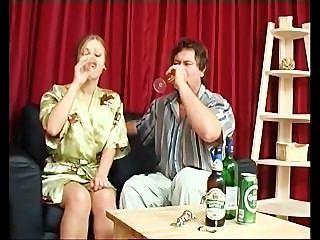 बूढ़े आदमी युवा लड़की भाग 28 के साथ यौन संबंध