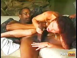 अजीब साला सेक्स 12 - दृश्य 1