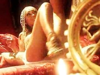 विदेशी एशियाई उत्तर भारतीय रानी रानी केवल बड़े पश्चिमी लिंग का आकार इच्छाओं