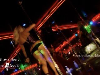 शैला मेरे मित्र संगीत नृत्य