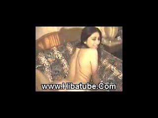 अश्लील अरबी Indiane