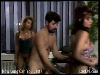 The_boss_a_blonde_and_a_brunette_dbm_video
