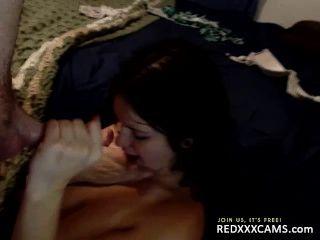 Camgirl वेब कैमरा सत्र 183
