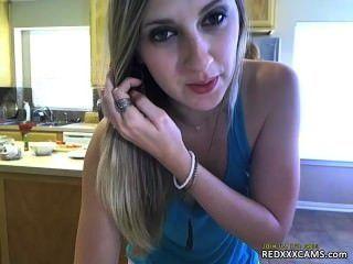 Camgirl वेब कैमरा सत्र 29