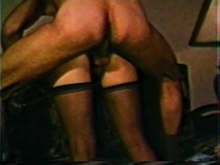 दृश्य 1 - Peepshow 106 70 के दशक और 80 के दशक के छोरों