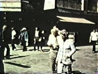 दृश्य 3 - Peepshow 220 70 के दशक और 80 के दशक के छोरों