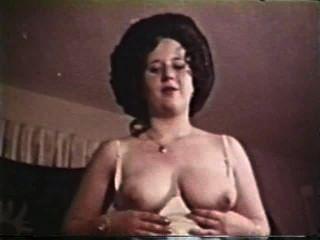 दृश्य 2 - Peepshow 323 70 के दशक और 80 के दशक के छोरों