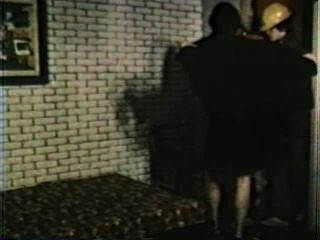 Peepshow 224 1970 के दशक के छोरों - दृश्य 3