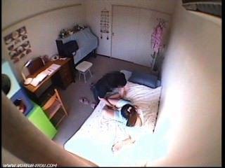 छात्रा हस्तमैथुन चुपके से वीडियो