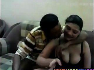 सूडान सेक्स