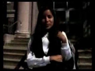 शिक्षा - Sfl-संस्था सेक्स के बारे में Wvs सिखाता है