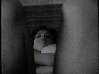 दृश्य 2 - सॉफ़्टकोर 617 50 के दशक और 60 के दशकों जुराब