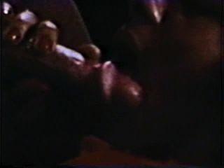 दृश्य 4 - Peepshow 13 से 70 और 80 के दशक के छोरों