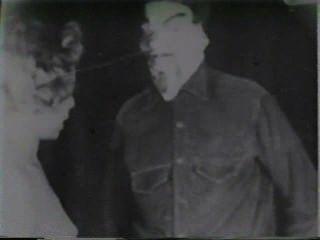 दृश्य 1 - क्लासिक 50 के दशक के लिए 159 20 स्टैग्स