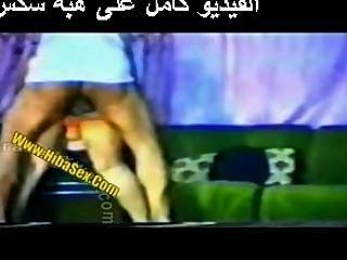 क्लासिक अरब सेक्स कामुक