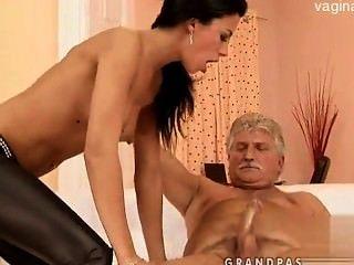 बिग गधा Cowgirl किसी न किसी सेक्स (@jayproz)