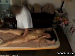 दृश्यरतिक सेक्स सौंदर्य उपचार सैलून