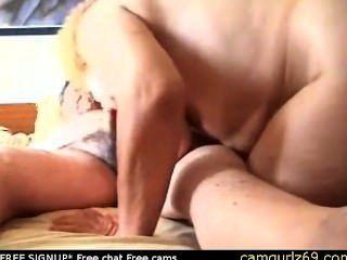 शौकिया 388 Hd सेक्स केम्स सेक्स मुश्किल