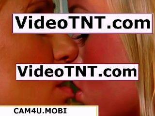 समलैंगिकों ट्यूब, जापानी समलैंगिकों, मैक्सिकन समलैंगिकों, कार्टून समलैंगिकों, Lesbi