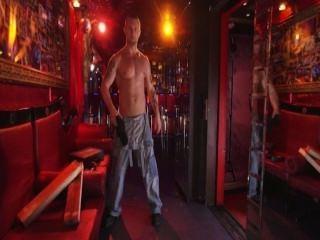 \|समलैंगिक|candyman|स्ट्रिप क्लब|candymantv|stripdance|प्रेमकाव्य||कामुक|stripteasing|स्ट्रिपटीज|-rrr-|एकल पुरुष|समलैंगिक|वास्तविकता|महिलाओं के लिए प्रेमकाव्य -rrr-|