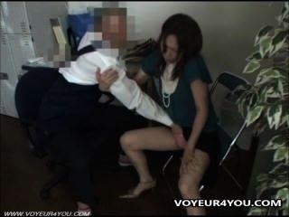 एक वीडियो कैमरा के साथ कमबख्त चोरी लड़कियों