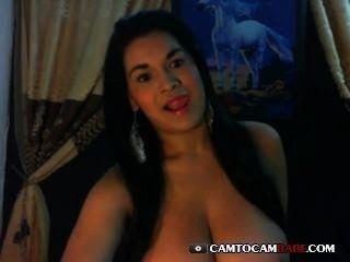 बड़े स्तन ब्राजील के महिला वेब कैमरा
