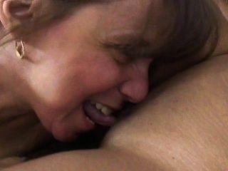 आबनूस गधा अंतरजातीय युवा पुराने समलैंगिक यौन संबंध
