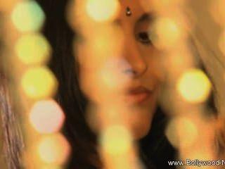 भारतीय महिला बॉलीवुड सपना है