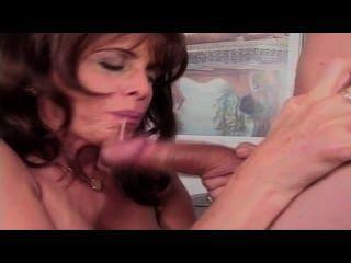 मैं तुम्हें मेरे मुंह गर्भवती 1 बनाना चाहते हैं - दृश्य 2