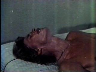 Peepshow 244 1970 के दशक के छोरों - दृश्य 2