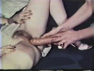 दृश्य 4 - समलैंगिक Peepshow 588 60 और 70 छोरों