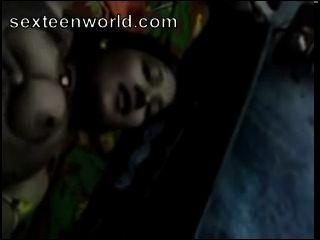 देसी उल्लू मालिश - Sexteenworld.com