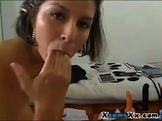 Xcamsxx.com लाइव पोर्न चैट पर गुदा एमेच्योर